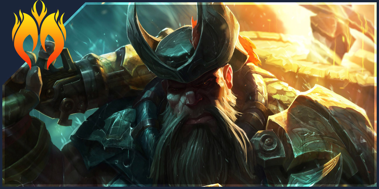Gangplank Build Guide Gangplank Aram Build Season 10 League Of Legends Strategy Builds Save 5 minutes of searching, setting runes, and shifting between tabs. gangplank aram build season 10