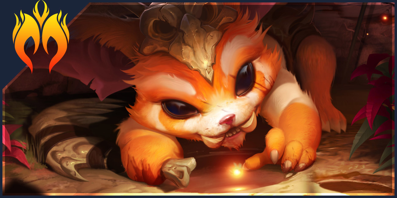 Gnar Picture