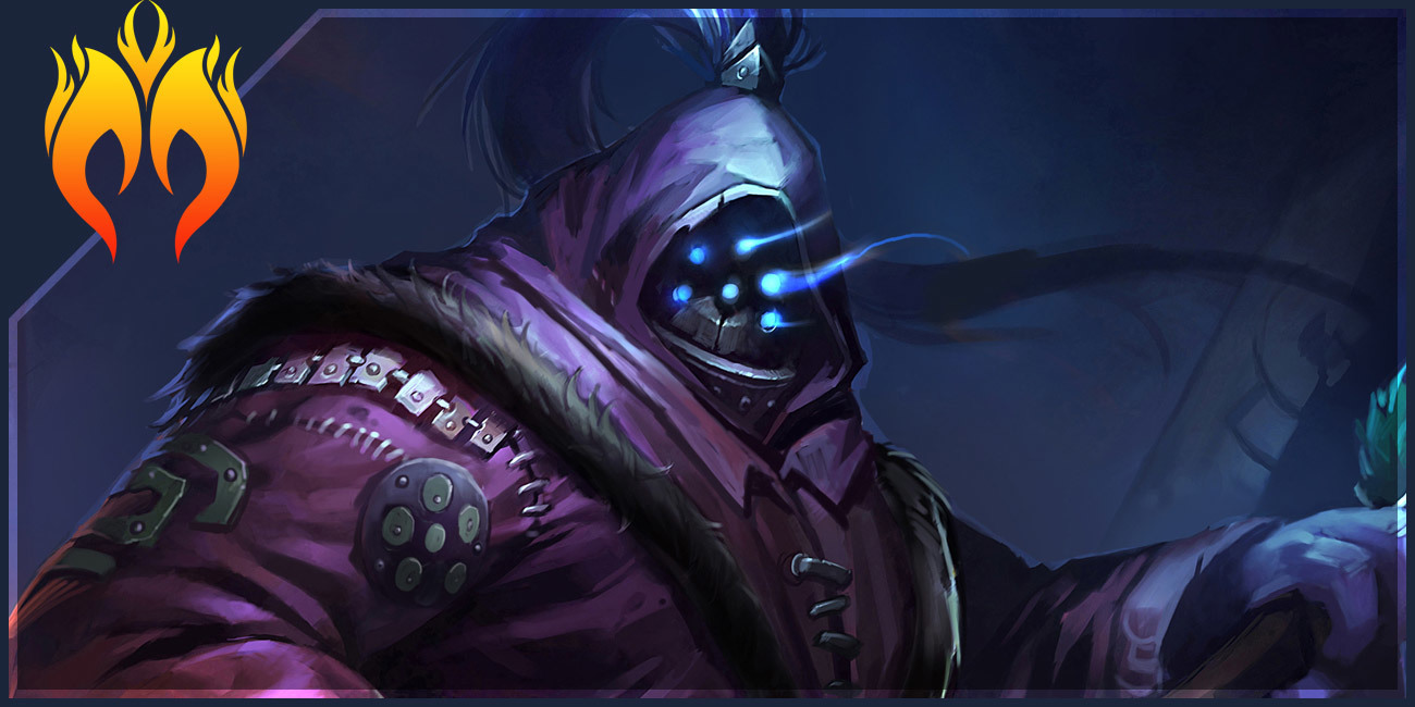 Jax Build Guide : [9 15] PH45's In-depth guide to Jax, the