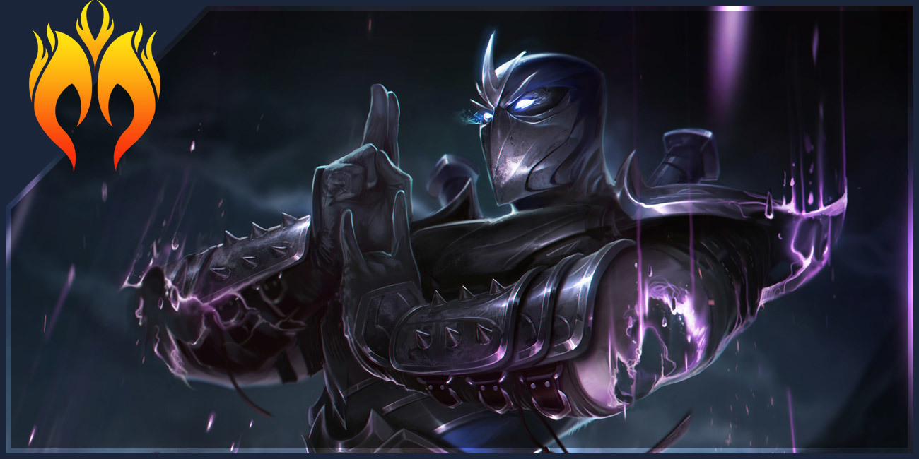 Shen Build Guide : Tank Shen Support Guide 9 15 :: League of Legends