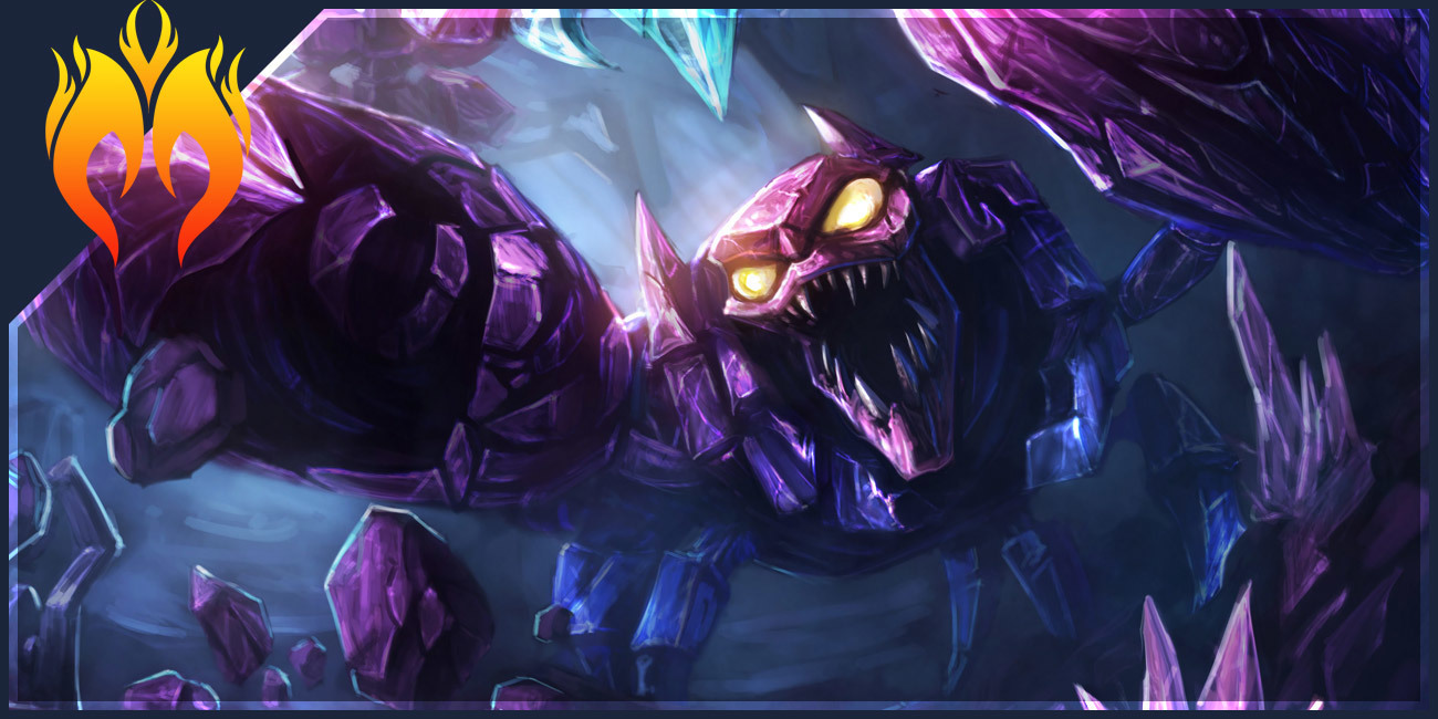 Skarner Build Guide Season 9 Skarner Aram Build Amp Runes League Of Legends Strategy Builds Find out the best graves build by following the statistics on this page. season 9 skarner aram build