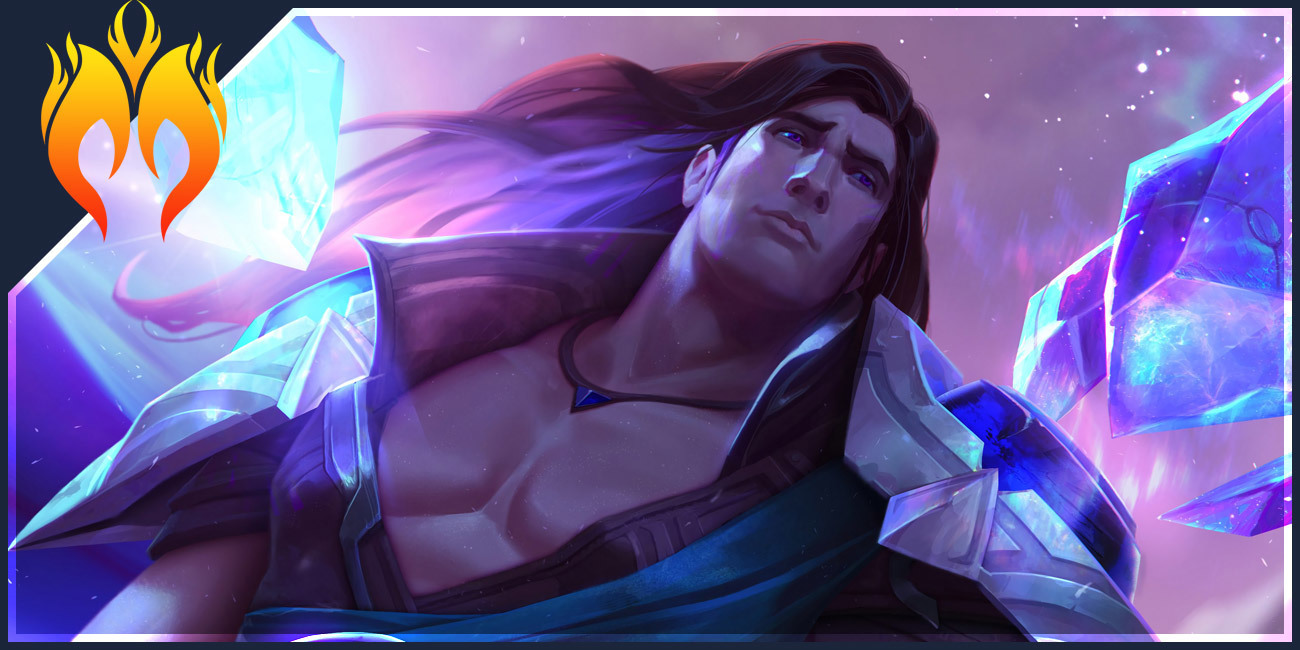 Taric Build Guide Preseason 11 Surf S Up Taric Support Guide League Of Legends Strategy Builds Help support our growing community. taric build guide preseason 11 surf