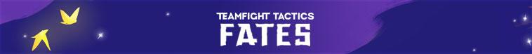 fates - Free Game Cheats