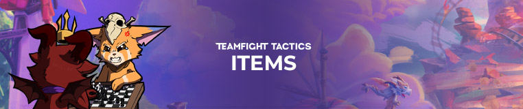 items - Free Game Cheats
