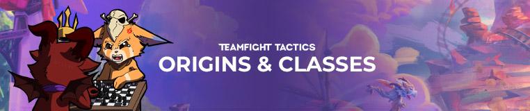 origins classes - Free Game Cheats