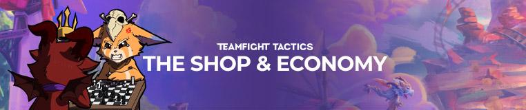 shop economy - Free Game Cheats