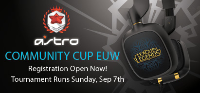 /league-of-legends/tournament/astro-community-cup-eu-september-130