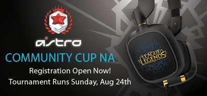/league-of-legends/tournament/astro-community-cup-na-august-131
