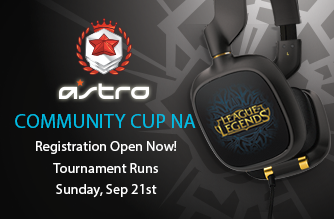 http://www.mobafire.com/league-of-legends/tournament/astro-community-cup-na-september-132