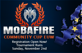 /league-of-legends/tournament/mobafire-community-cup-euw-nov-135