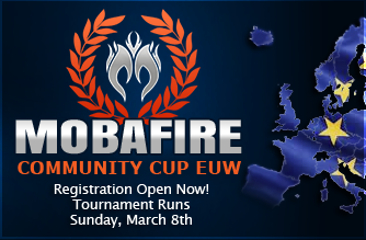 /league-of-legends/tournament/mobafire-community-cup-euw-mar-143