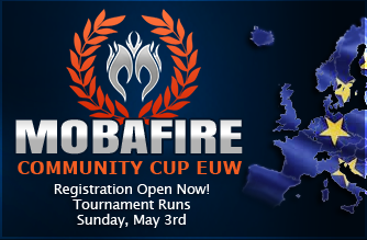 /league-of-legends/tournament/mobafire-community-cup-euw-may-147