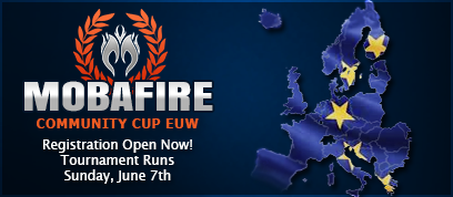 /league-of-legends/tournament/mobafire-community-cup-euw-june-150