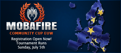 /league-of-legends/tournament/mobafire-community-cup-euw-july-153