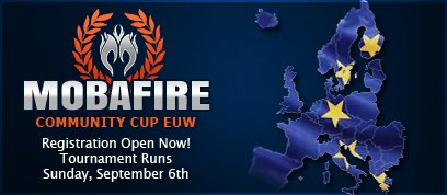 /league-of-legends/tournament/mobafire-community-cup-euw-sept-156