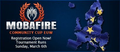 /league-of-legends/tournament/mobafire-community-cup-euw-mar-168