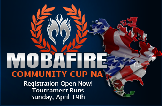 /league-of-legends/tournament/mobafire-community-cup-na-apr-146