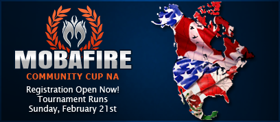 /league-of-legends/tournament/mobafire-community-cup-na-feb-167